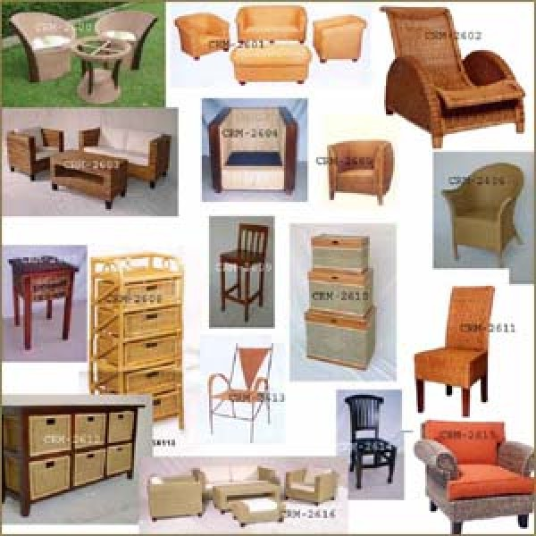 City furniture ft lauderdale florida