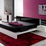New bed product