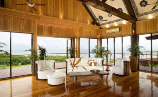 Wood Furniture From Palm Oil To Environmentally Friendly Furniture Design    Home Interior Design Ideas