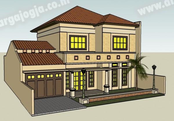 Full Home Plans