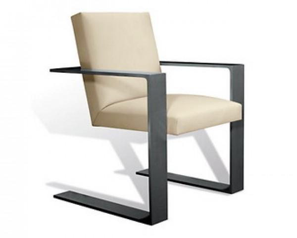 High Quality Minimalist Chair 01