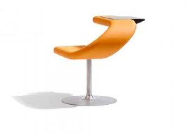 minimalist chair 02 Home Interior Design Ideas