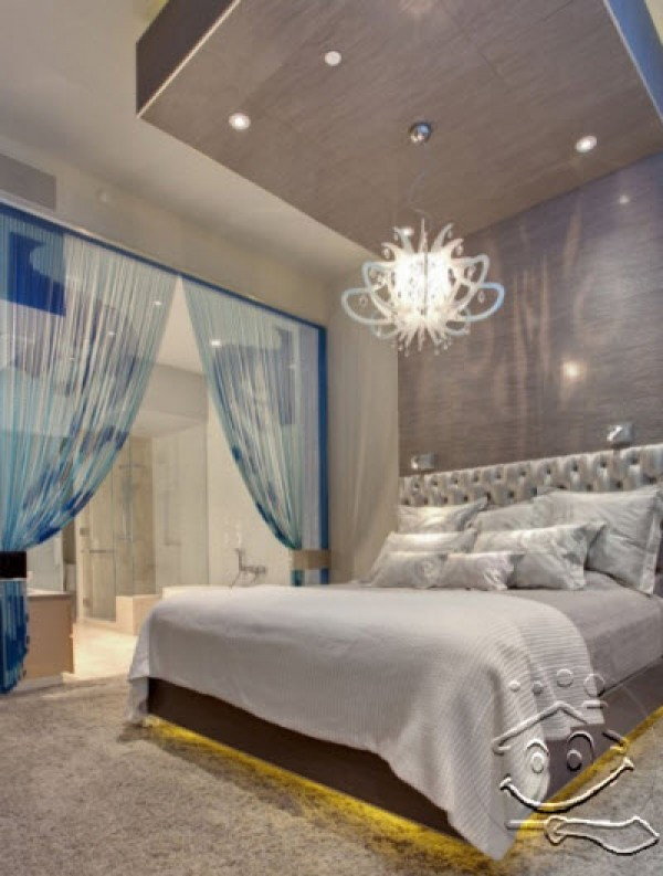 Very Best Master Bedroom Lighting Ideas 600 x 793 · 87 kB · jpeg