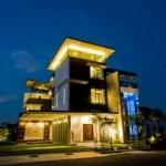 Modern Home Design Image