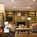 Beautiful Interior Design Decor