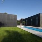Austria Luxurious House Design