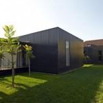 Austria Awesome Home Design