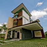 Minimalist Home Design Photo