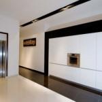 Modern Interior Design Photo