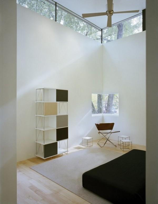 Beautiful Home Interiors   600 x 776 · 64 kB · jpeg