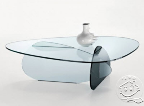 Great Modern Contemporary Glass Coffee Table 600 x 445 · 24 kB · jpeg