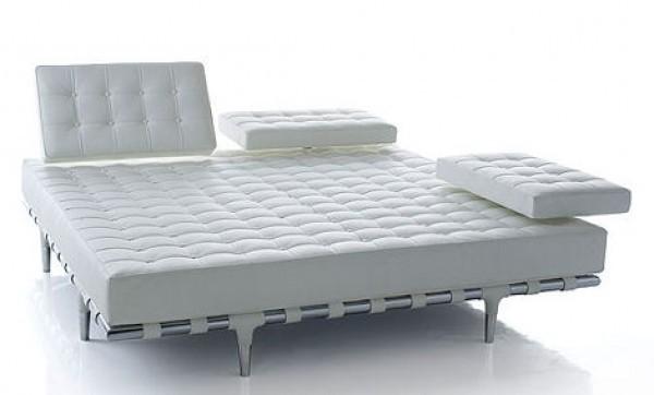 blazzing house modern sofa design for bed. Black Bedroom Furniture Sets. Home Design Ideas