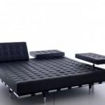 New Cassina Sofas Starck Prive Photo