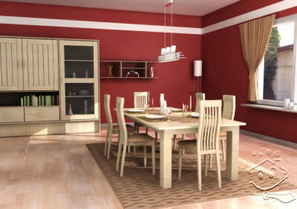 Wonderful Dining Room Design 600 x 423 · 60 kB · jpeg