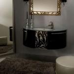 Artistic Bathroom Vanities Design By Arte Bagno Veneta