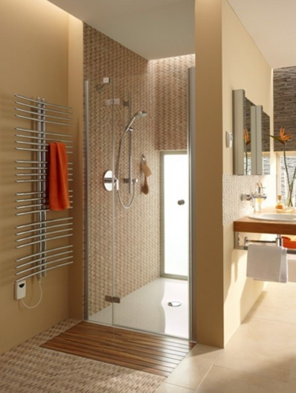 Stunning Models Bathroom Shower Designs 600 x 797 · 82 kB · jpeg