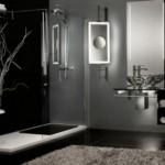 Elegant and Modern Bathroom Decorating with Victory Vanities
