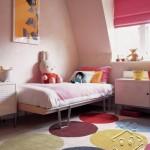 Contemporary Design Interior Decor