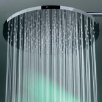 Riveting Fornaramaulini Shower Ecco Charade Type