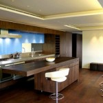 Latest Home Decoration Ideas
