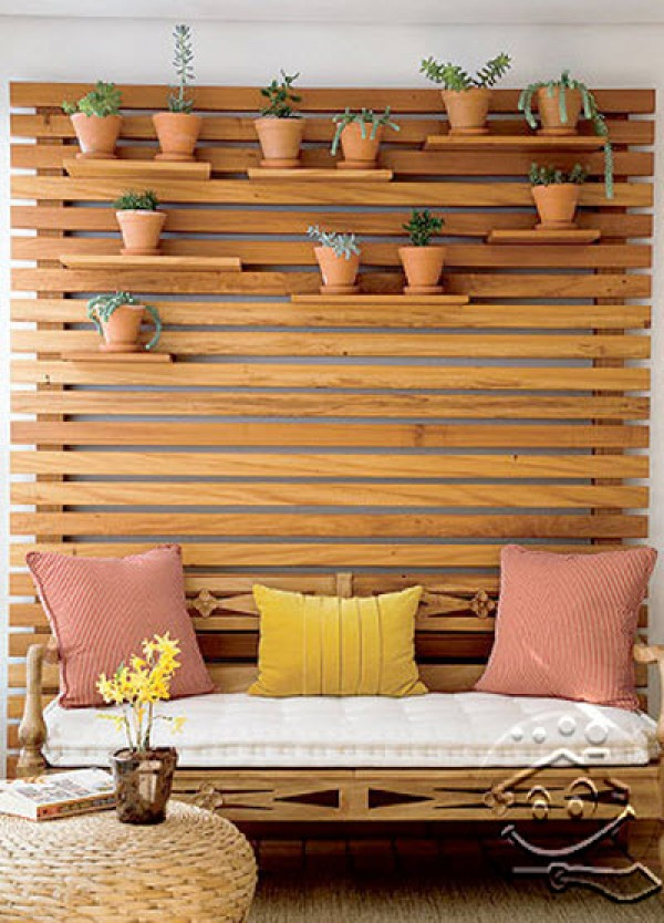 15 Home Gardening Ideas | Home Interior Design Ideas