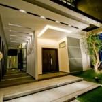Latest Home Terrace Design