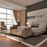 Fantastic Interior Design Ideas