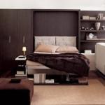 Latest Interior Design