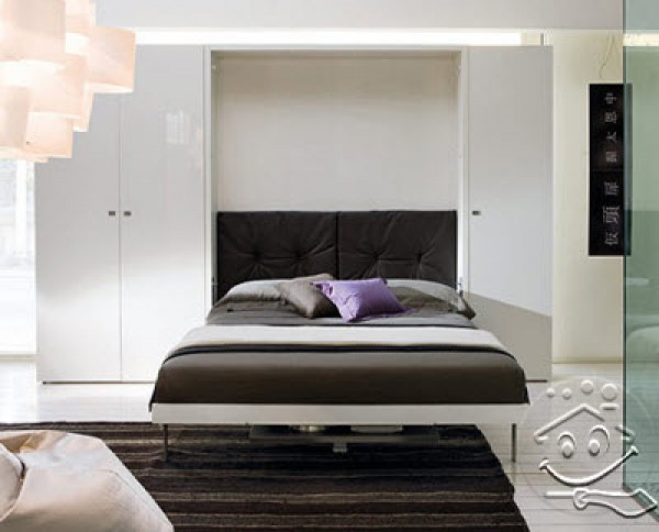 Perfect Modern Bedroom Interior Design 600 x 484 · 48 kB · jpeg