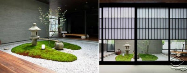 Japanese Style Home latest japanese style home | home interior design ideas