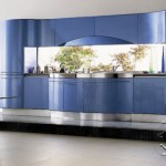 Modern Kitchen Design Gallery