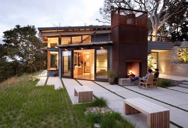 Amazing minimalist house design theme luxury home design 600 x 408 · 72 kB · jpeg