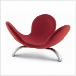 Meditation Pod Chair Design Ideas