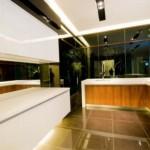 Amazing Interior Design Model