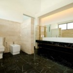 Latest Bathroom Design Ideas