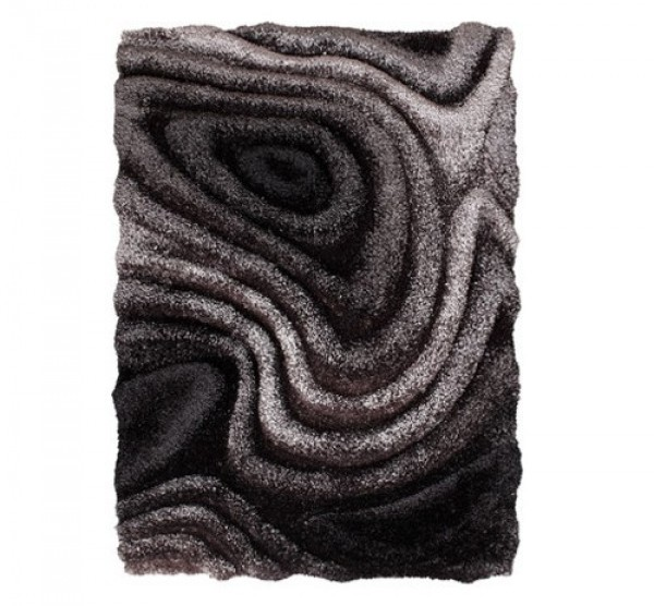Amazing 3D Carpet Gallery Modern Carpet Model – Home Interior ...