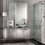 New Classical Bathroom Vanities Design By Arte Bagno Veneta