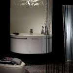 Classical Bathroom Vanities Design By Arte Bagno Veneta
