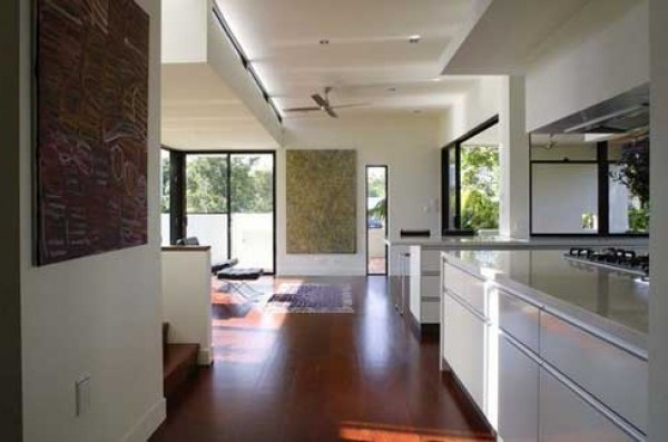 Magnificent Home Interior Design 600 x 397 · 46 kB · jpeg