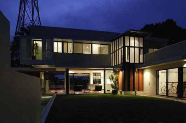 Magnificent minimalist home design photo modern house design 600 x 397 · 40 kB · jpeg