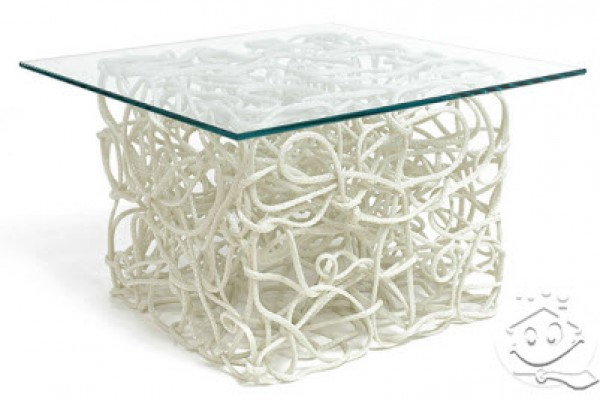 Latest Table Design Type