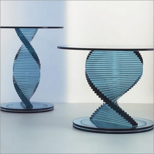 Outstanding Glass Table Design 600 x 600 · 51 kB · jpeg