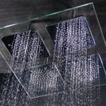 Unique Prodiggspiritorotondo Square Design