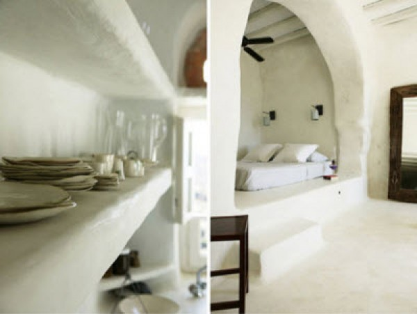 Delicieux Latest Greek Style Residence