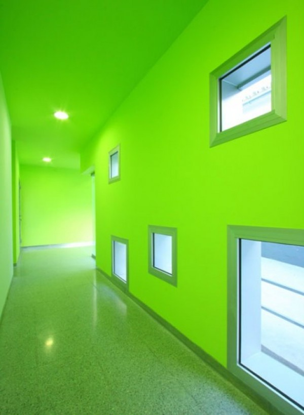 school interior design on Design Concept Spanish School Interior Design     Home Interior Design