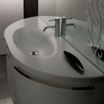 Modern Classical Lux Bathroom Vanities Design By Arte Bagno Veneta ...