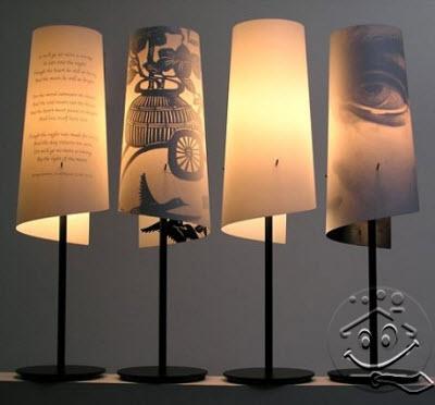 surprising lamp design ideas images best idea home design