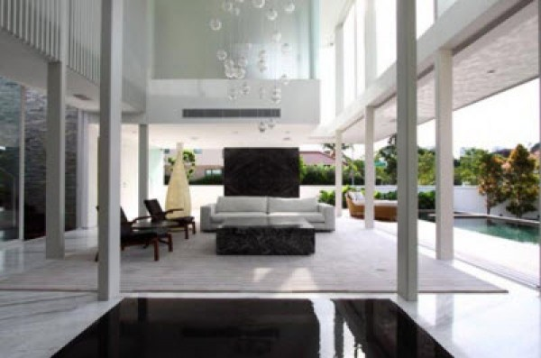 Great Home Interior Design 600 x 397 · 49 kB · jpeg