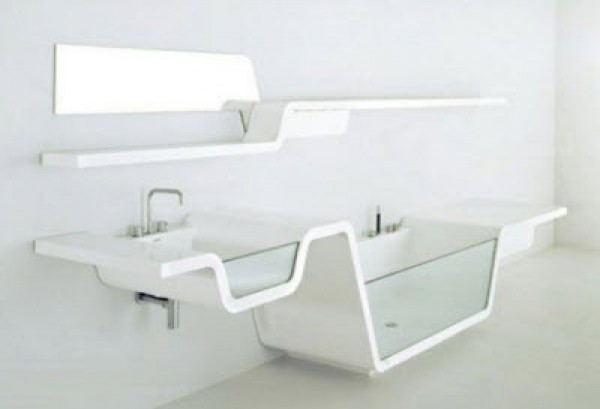 Latest Product For Bathroom