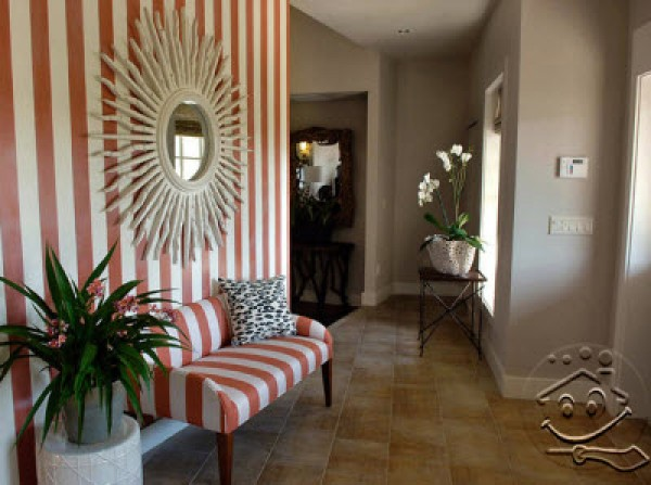 Great Foyer Design Ideas 600 x 447 · 66 kB · jpeg